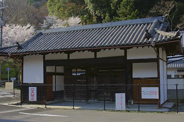 談山神社.jpg