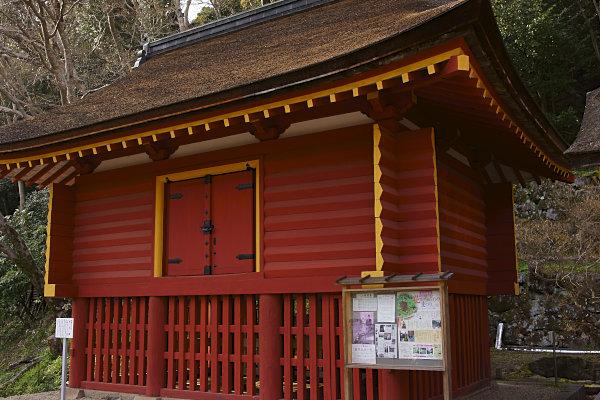 談山神社 (26).jpg