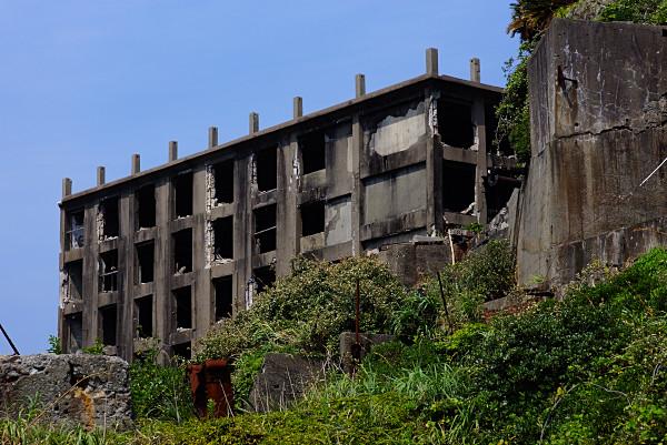 九州・山口の近代化産業遺産群の画像 p1_9