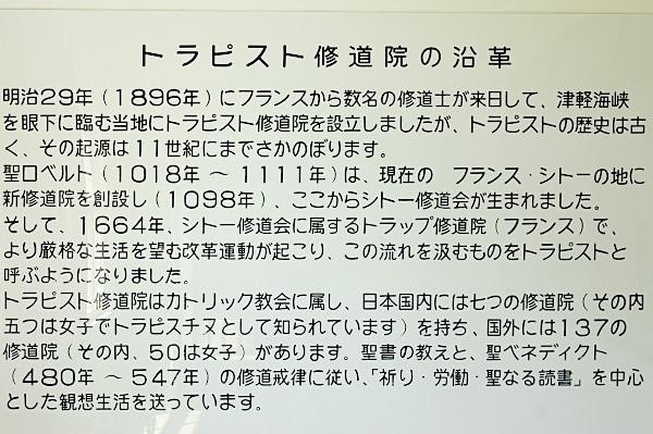 DSC00513.jpg