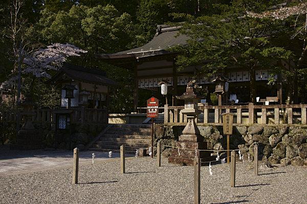 丹生川上神社中社 (4)(1).jpg