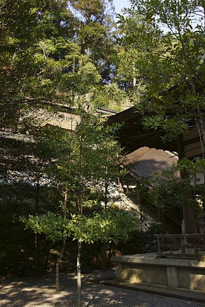丹生川上神社中社 (9).jpg