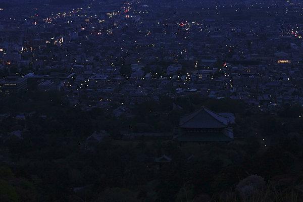 若草山夜景 (12).jpg