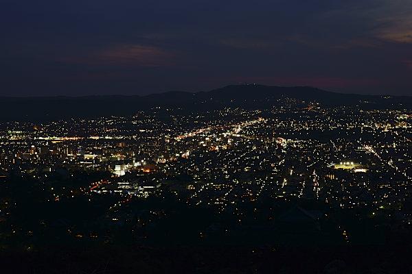 若草山夜景 (27).jpg