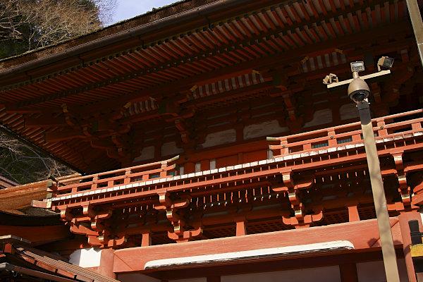 談山神社 (11).jpg