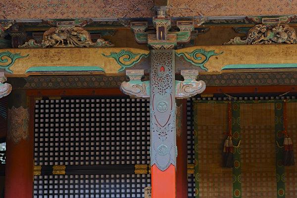 談山神社 (14).jpg