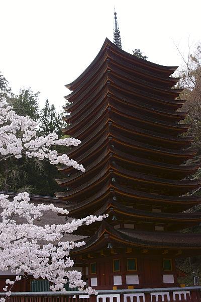 談山神社 (28).jpg