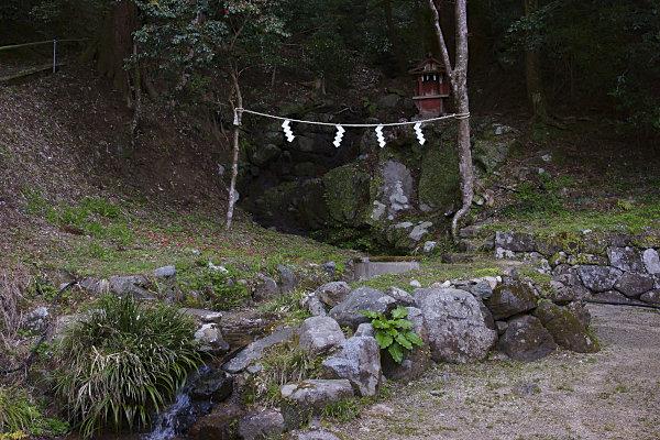 談山神社 (34).jpg