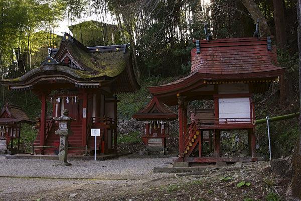 談山神社 (36).jpg