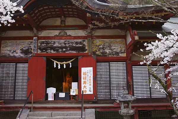 談山神社 (40).jpg