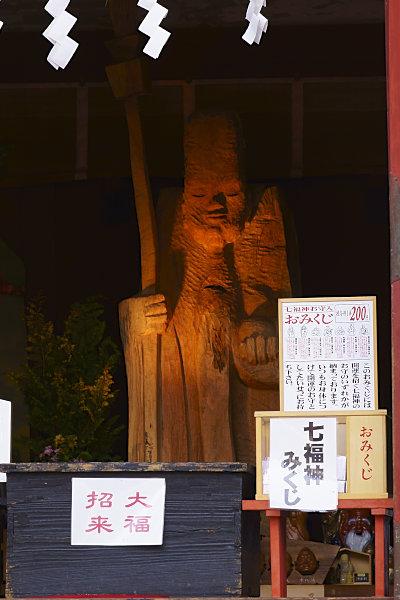 談山神社 (41).jpg