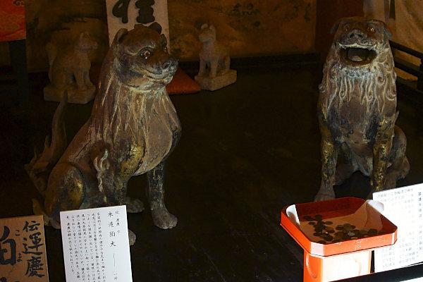 談山神社 (45).jpg