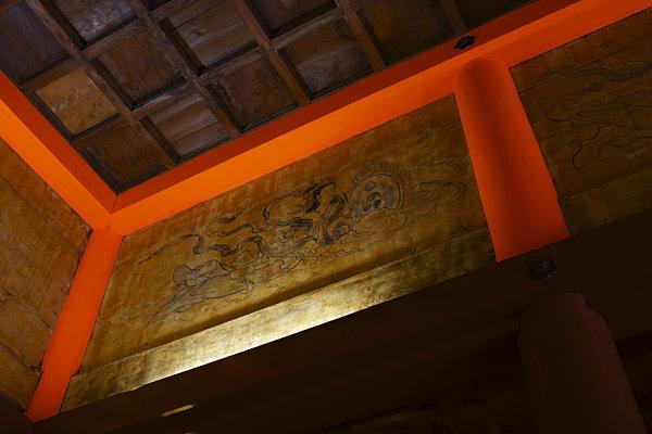 談山神社 (47).jpg