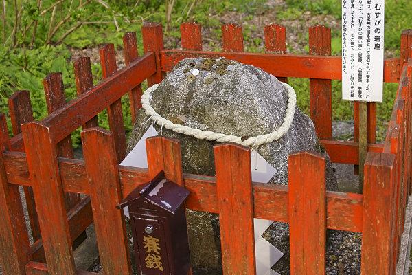 談山神社 (55).jpg