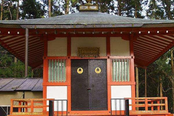 談山神社 (56).jpg