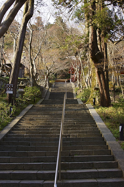 談山神社 (7).jpg