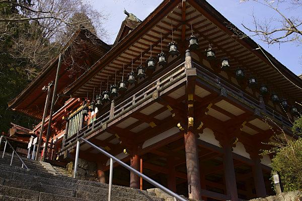 談山神社 (9).jpg