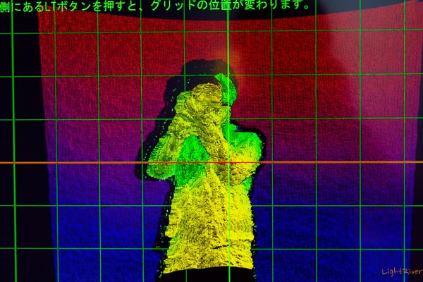 _DSC0254.jpg