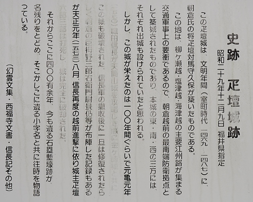_DSC1030.jpg